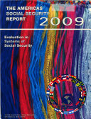 The Americas Social Security Report