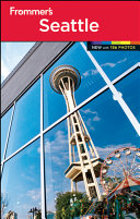 Frommer s Seattle