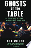 Ghosts at the Table