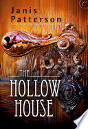 The Hollow House Book PDF