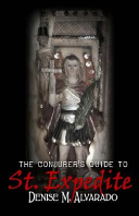 The Conjurer s Guide to St  Expedite
