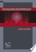 Il progetto See n Sound