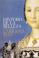 Historia De La Belleza / History on Beauty