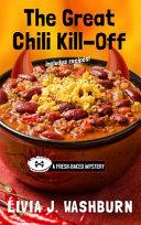 The Great Chili Kill Off Book PDF