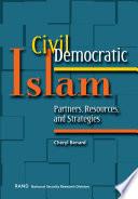 Civil Democratic Islam