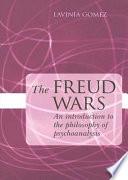 The Freud Wars