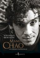 Manu Chao, un nomade contemporain