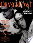 Jul 1992