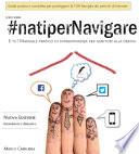 natiperNavigare   Nuova edizione aggiornata ed ampliata