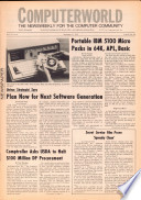 Sep 17, 1975