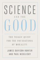 Science and the Good