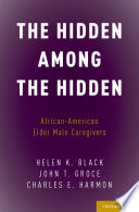 The Hidden Among the Hidden