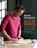 Kevin Dundon s Back to Basics
