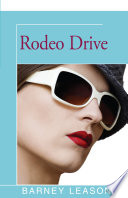 Book Rodeo Drive