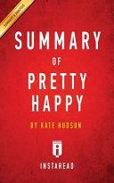 Summary Of Pretty Happy : ...