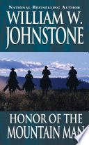 Honor of the Mountain Man