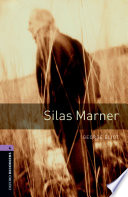 Silas Marner Level 4 Oxford Bookworms Library