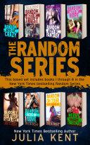 download ebook the random series boxed set (books 1-8 megabundle) pdf epub