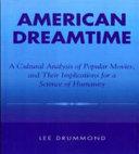 American dreamtime