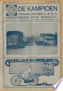 Sep 18, 1914