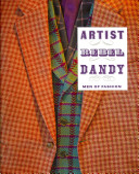 Artist, Rebel, Dandy