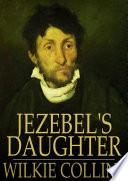 Jezebel s Daughter
