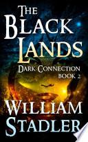 the black lands