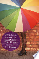 The Real Life Mary Poppins Far The Most Productive And Famous To Hail