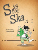 S Is For Ska