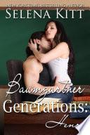Baumgartner Generations  Henry