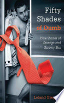 Fifty Shades of Dumb