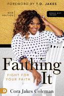 Faithing It