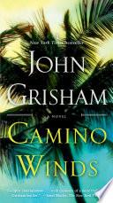 Book Camino Winds