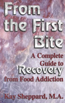 download ebook from the first bite pdf epub