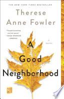 A Good Neighborhood Book PDF