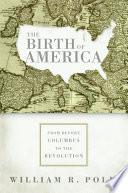 The Birth of America