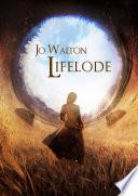 Lifelode Book PDF