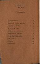 Book Amherst College Magazine