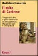 Il mito di Corinne