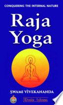 Raja Yoga