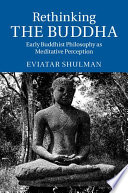 Rethinking the Buddha Four Noble Truths Maintains That Life Is