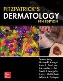 Fitzpatrick S Dermatology 9e