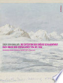 Über den Himalaya