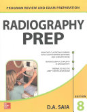 Saia Radiography Review Value Pack  VALPACK
