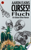 CURSES! - Fluch