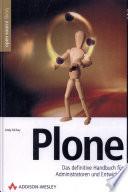 Plone