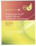 fast-track-to-a-5-ap-test-preparation-workbook-for-stewart-s-calculus-early-transcendentals-8th