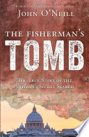 The Fisherman s Tomb