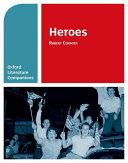 Oxford Literature Companions  Heroes