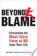 Beyond Blame